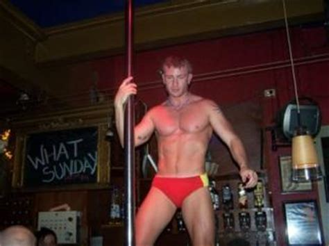342 lgbt friendly jobs available on indeed.com. Gay Melbourne Guide - Gay Hotels,Bars,Clubs,Parties,Beaches