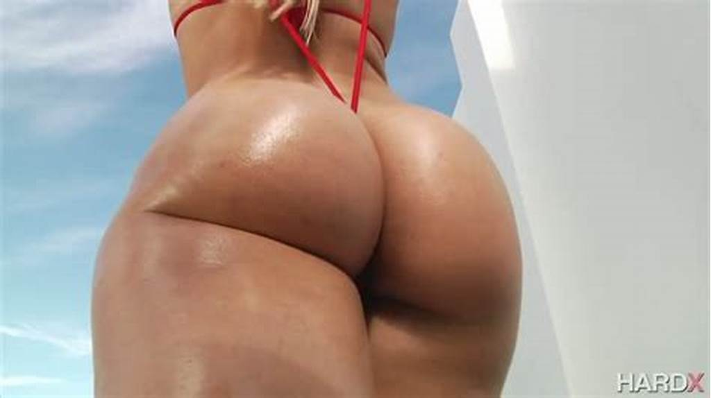 #Showing #Porn #Images #For #Blue #Bikini #Ass #Worship #Porn