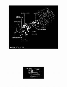 Hyundai Workshop Manuals  U0026gt  Santa Fe Gls V6