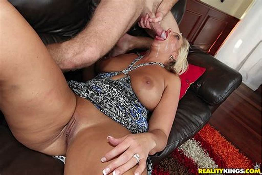 #Large #Boobed #Mexican #Long #Hair #Gently #Fuck #In #Threeway
