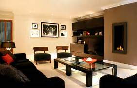 Small Living Room Furniture Small Living Room Furniture Ideas Small Sofa Set Design For Small Living Room With White Flooring Images Look For Some Attractive And Tasteful Furniture That Suits Your Style Small Living Room Furniture Ideas Decoist