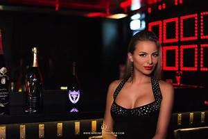 Gentlemens Club München : sugar baby is a sexy dancer who loves and lives the art of temptation ~ Orissabook.com Haus und Dekorationen