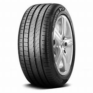 Pneu Hiver 205 55 R17 : pneu pirelli cinturato p7 205 55 r17 91 v runflat ~ Melissatoandfro.com Idées de Décoration