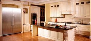 best cabinet design decoration With best brand of paint for kitchen cabinets with wall art stars