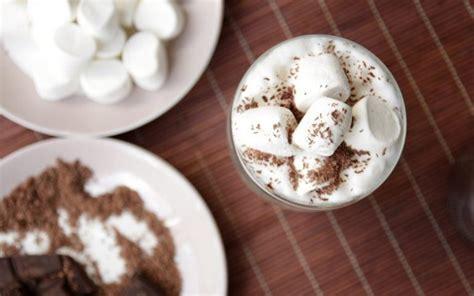 7 kārdinošas un atspirdzinošas aukstās kafijas dzērienu ...