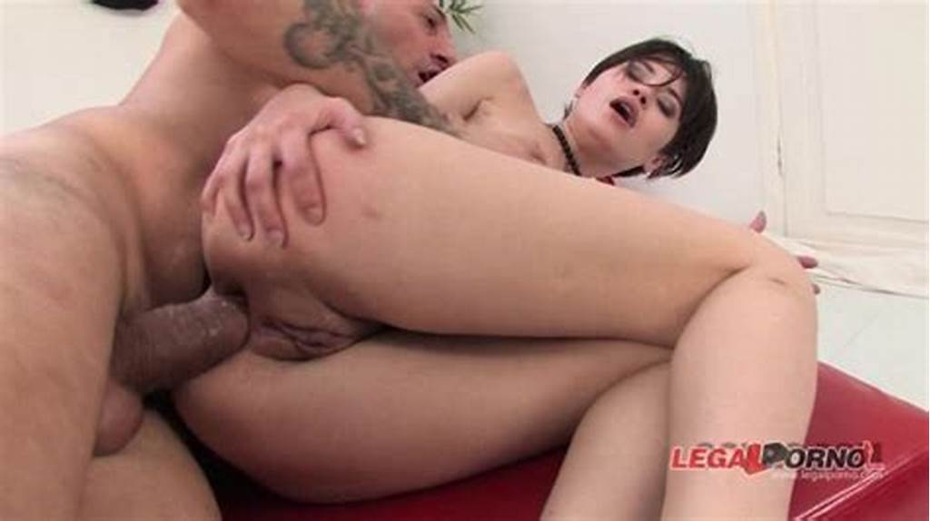 #Anal #Porn #Pics #And #Video #With #Babe #Geiser #Gets #Facialized
