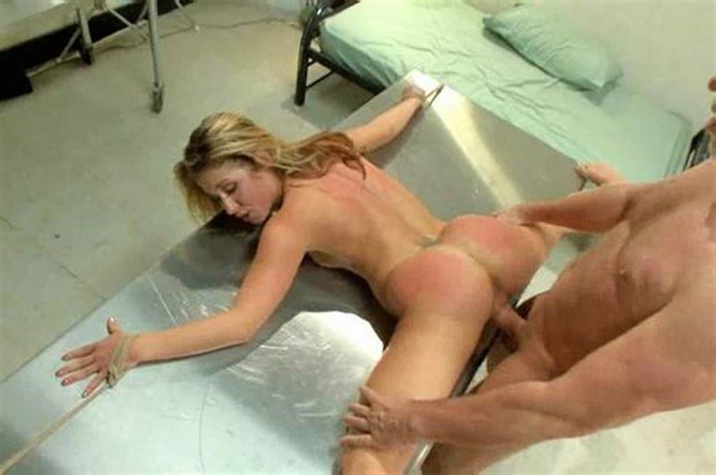 #Free #Kinky #Movie #Porn #& #Submissive #Females