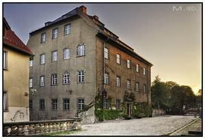 Haus Kaufen Gera : schreibersches haus gera foto bild architektur ~ Watch28wear.com Haus und Dekorationen
