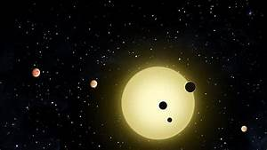 Nasa Space Pictures Planets - Pics about space