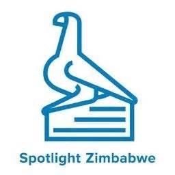 Zimbabwe D-Day.......as U.S. And China Push For Transitional Government » Spotlight  Zimbabwe