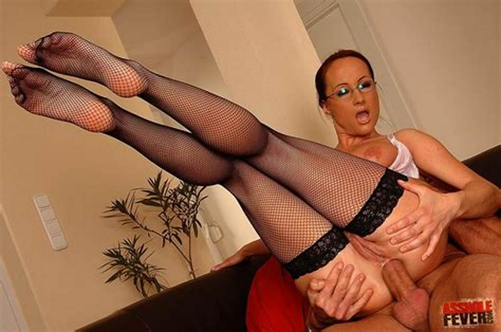 #Red #Haired #Office #Slut #Katy #Parker #Gets #Hardly #Ass #Screwed