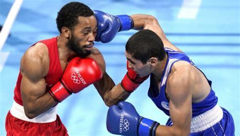 Krievs Batirgazijevs izcīna Tokijas olimpisko spēļu zelta ...