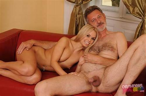 Porn Movies Dealing With Grandpa Having Junior #$5