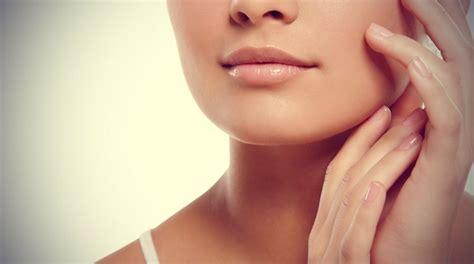 4 padomi ādas kopšanai vasarā - Sieviešu klubs