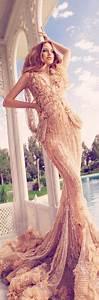 Sex Shop Nice : lingerie sexy lingerie bra sexy lingerie corset panties underwear lingerie sexy bras corsets ~ Medecine-chirurgie-esthetiques.com Avis de Voitures