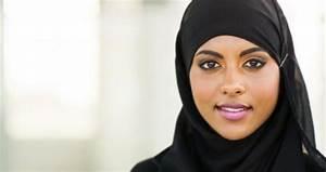 U0026 39 Muslimansko Seks Uputstvo  Halal Vodi U010d Za Vrhunski Seks