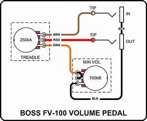 Free Download Sa Series Wiring Diagram