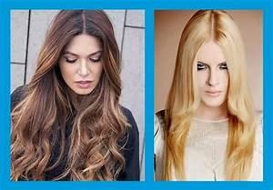 Cool Female Pubic Hair Designs