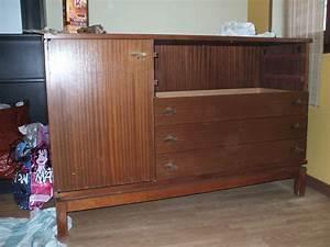 repeindre une cuisine en bois massif 7 comment With comment repeindre un meuble sans le poncer