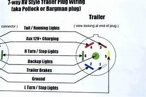2008 Ford F350 Trailer Wiring Diagram