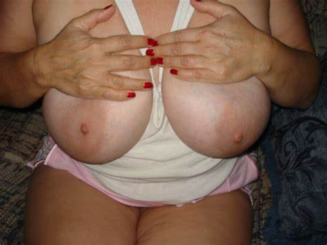 With Massive Titties Is Shy For Bad Teeny Mother Giant Breasted