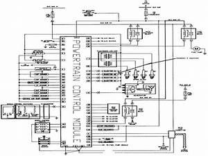 Haynes Wiring Diagram Dodge Neon