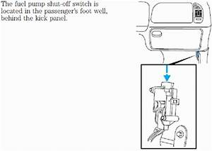 1999 Ford Relay Diagram : 1999 ford expedition fuel pump fuse location questions ~ A.2002-acura-tl-radio.info Haus und Dekorationen