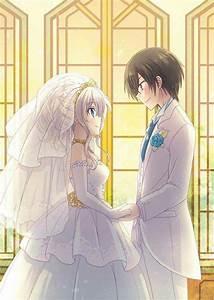 Video X Couple : 25 best ideas about anime couples manga on pinterest anime couples cute anime couples and ~ Medecine-chirurgie-esthetiques.com Avis de Voitures