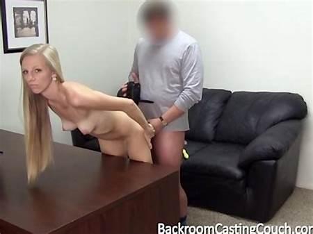 Nude Mormon Teen