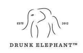 foto de 50% OFF Drunk Elephant Promo Codes Coupons & Deals