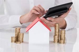 Steuern Sparen Mit Immobilien : steuern sparen mit eigentumswohnung ~ Lizthompson.info Haus und Dekorationen