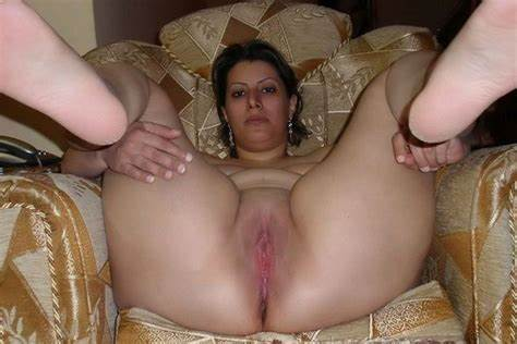 Turkish Arab Mature Nudes