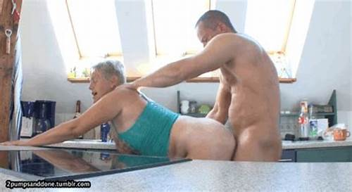 Perverse Booty Bitch Poundings Freaky And Fuck #Showing #Porn #Images #For #Gilf #Gif #Porn