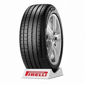 Pneu 235 45 17 : pneu pirelli aro 17 235 45r17 cinturato p7 97w abc pneus pneus pirelli ~ Dode.kayakingforconservation.com Idées de Décoration