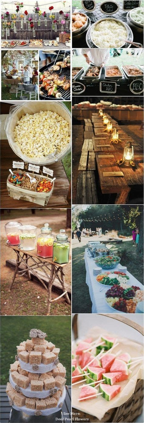 Super wedding ideas country engagement parties Ideas in