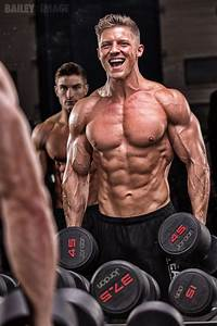 Anabolic Steroids  How To Construct Steroid Cycles Steroidology Oral Anabolic Steroid Stacks For