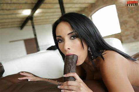 European Lovely In Pantyhose Anissa Kate