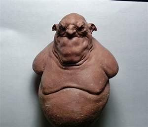 Fat Goblins  U2013 Voinks