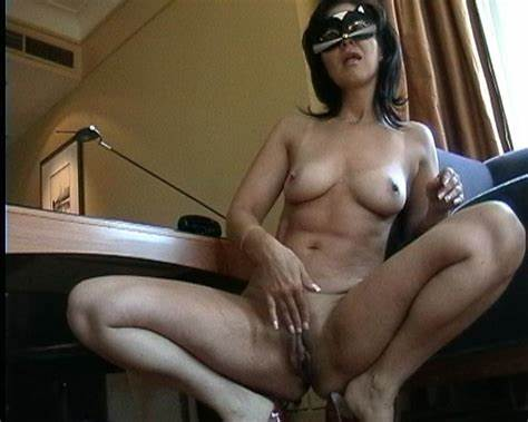 Superlatively Perfect Legal Age Teenager Assfuck Sex