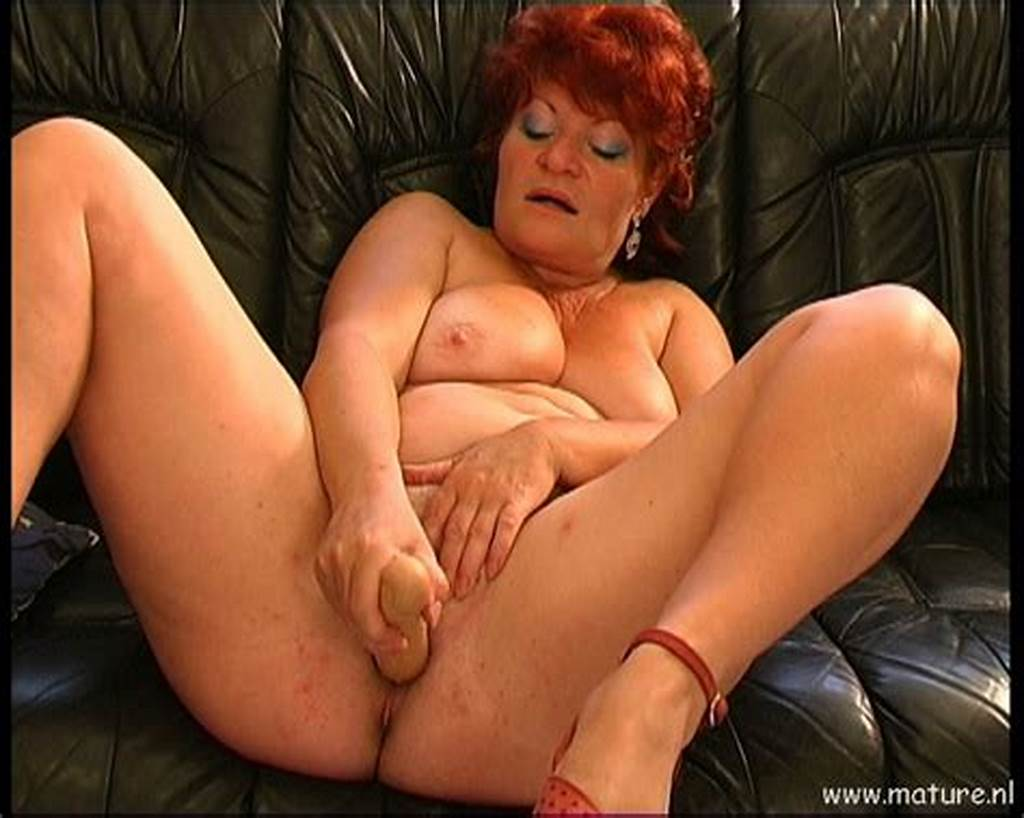 #Older #Mature #Grannies #Grandma #S #Sex #Movies #And #Pictures
