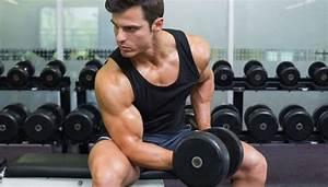 Pin Di Bodybuilding