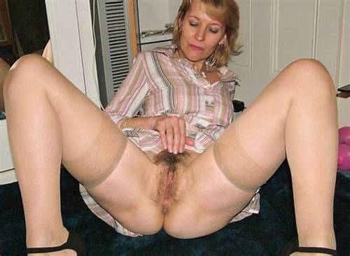 Plump Model An Skinny Wives #Mommy'S #Solo #Russian #Mature #Women #Masturbating