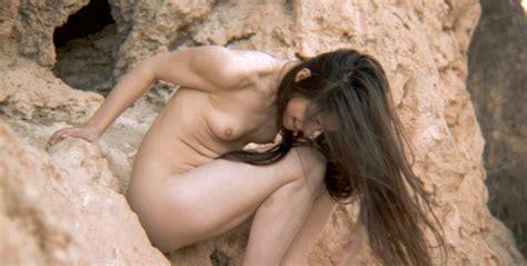 Latina Celebrity Nude Scenes