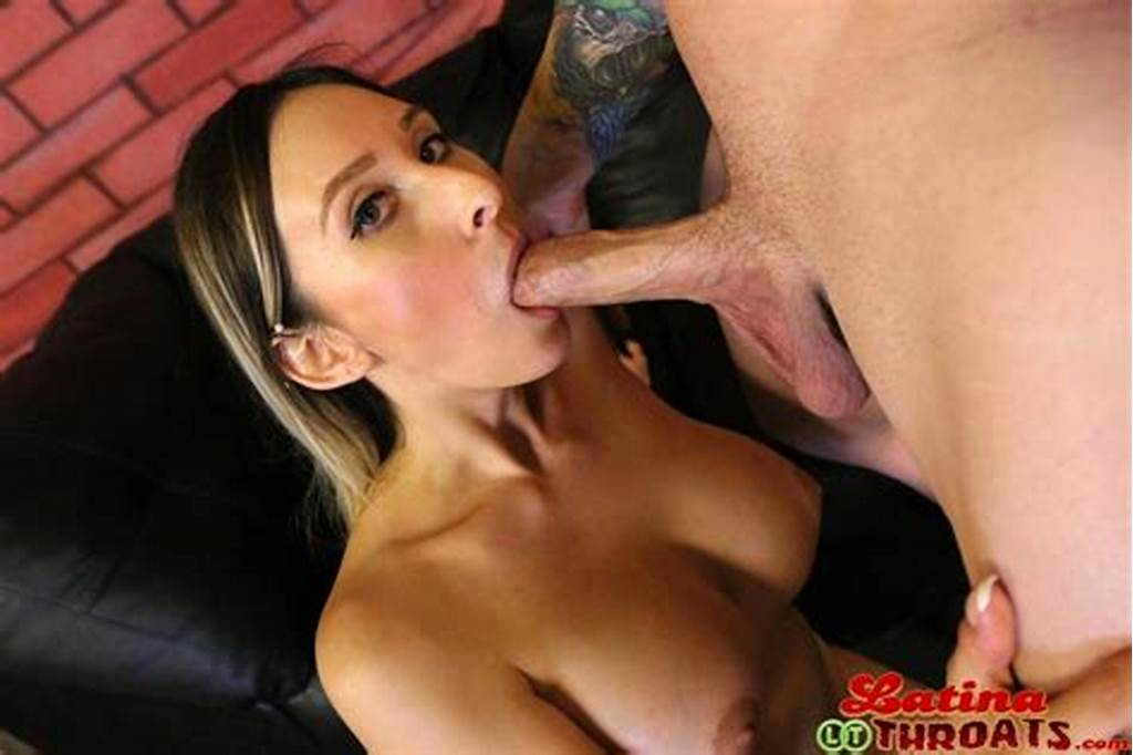 #Hot #Busty #Latina #Deanna #Dare #Brutally #Throat #Fucked #& #Ass