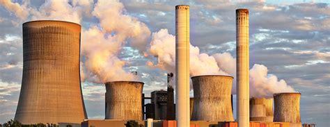 Pētījums: Gaisa piesārņojums Eiropas iedzīvotājiem izmaksā ...
