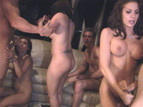Orgy Dicked Exotic Swingers Real