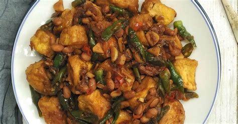 Lihat juga resep bawal laut tauco enak lainnya. Resep tahu Masak Tauco By @rantie_fidya | Resep tahu, Resep masakan indonesia, Resep