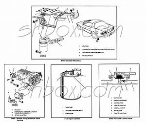 96 Camaro 3800 V6 Engine Diagram