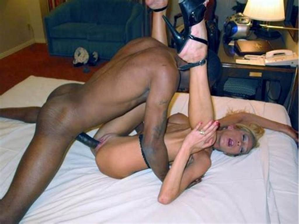 #Milf #Black #Cock #White #Wife #Cuckold