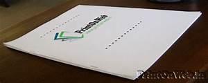 staple binding printonwebin online document printing With online document printing and binding
